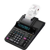 Casio FR-620RE nyomtatós számológép