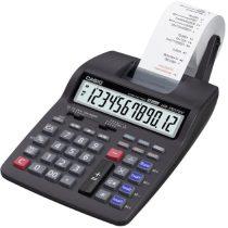 Casio HR-150TEC nyomtatós számológép