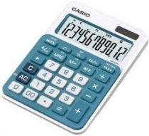Casio MS-20 NC/BU asztali számológép