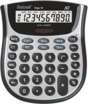Rebell RE-ERGO 10 számológép