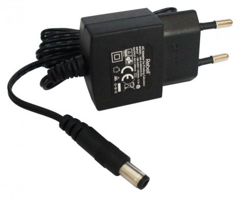 Rebell adapter AD PDC EU