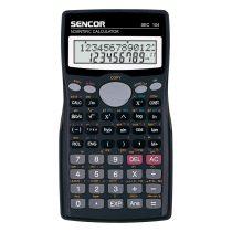 SENCOR SEC 104 tudományos számológép