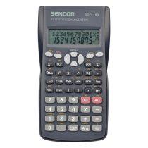 SENCOR SEC 183 tudományos számológép