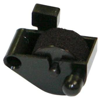Sharp EA-732R festékhenger EL1611L/E/P, EL1801L számológéphez