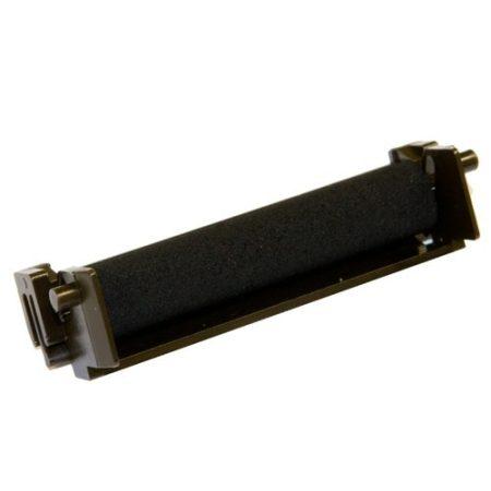 Sharp EA-741R festékhenger EL2607R számológéphez