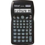 Rebell Tudományos számológép