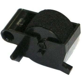 Sharp EA-781RBK fekete festékhenger EL-1801E/C, EL2195L, EL-2901E/C számológéphez