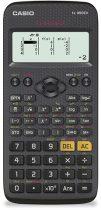 Casio FX-350 CE X tudományos számológép