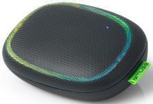 Muse M330DJ Bluetooth Hangszóró