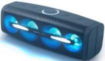Muse M830DJ Bluetooth Hangszóró